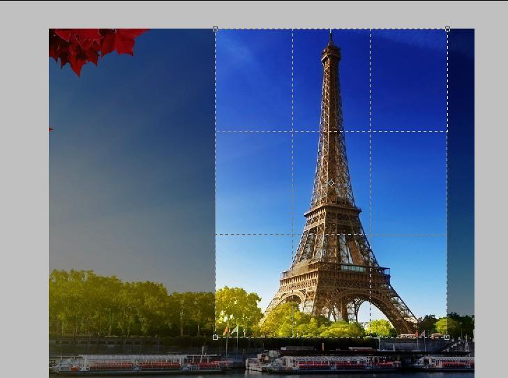 怎样改变图片的大小至30k并且像素是240X320