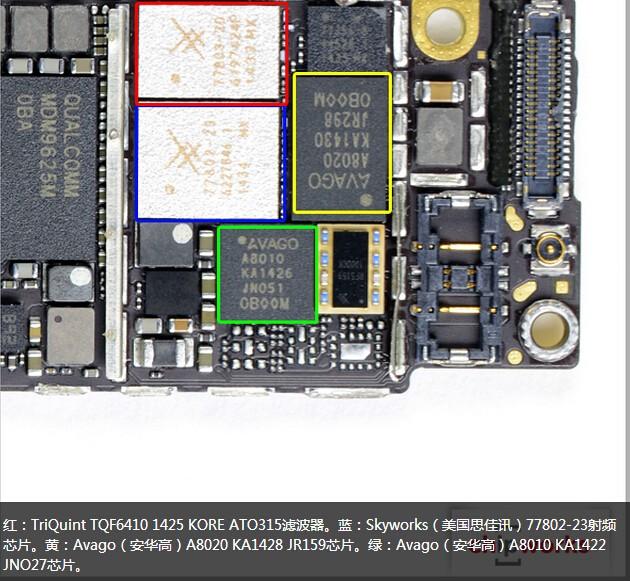 """iphone6 显示""""联接itunes"""",开不了机"""